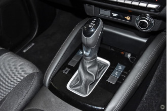 2020 MY21 Mazda BT-50 TF XTR 4x4 Dual Cab Pickup Utility Image 2