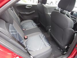 2021 MG MG3 SZP1 Core Hatchback image 31