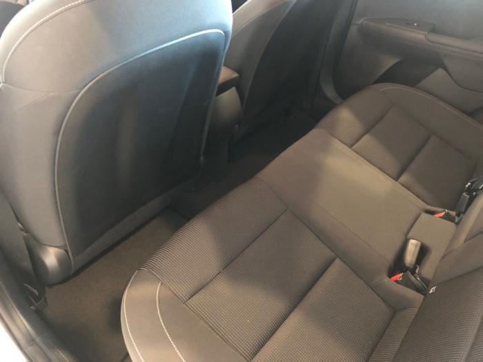 2019 MY20 Kia Cerato Sedan BD S with Safety Pack Sedan Image 6