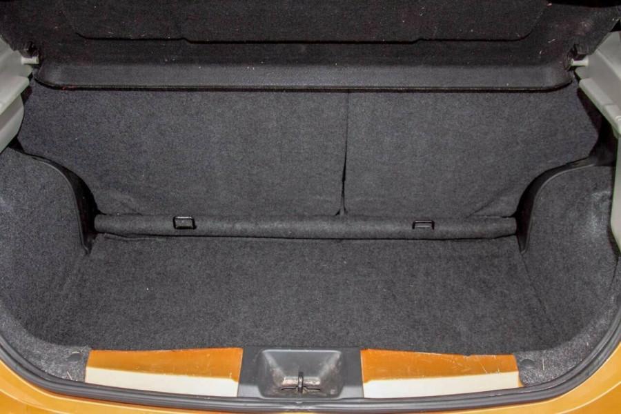 2012 Nissan Micra K13 Upgrade ST-L Hatchback Image 19