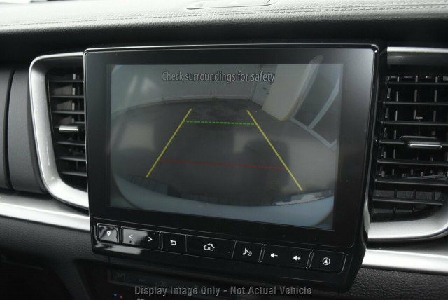 2020 MY21 Mazda BT-50 TF XTR 4x4 Pickup Utility Mobile Image 12