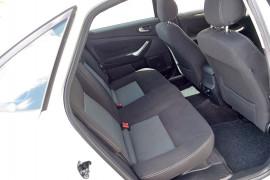 2009 Ford Mondeo MA TDCI Sedan image 13