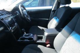 2014 Toyota Camry ASV50R ALTISE Sedan Image 5