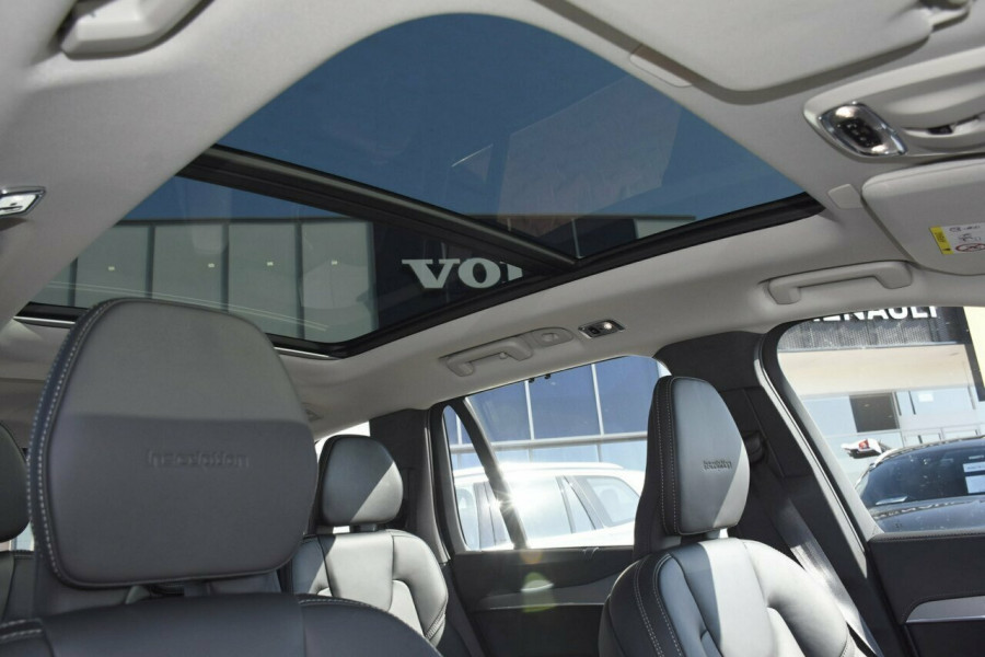 2019 Volvo XC90 L Series T6 Inscription Suv Mobile Image 15