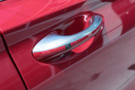 2019 Hyundai Santa Fe TM Elite Suv Image 5