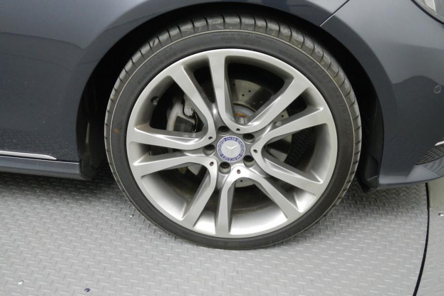 2013 Mercedes-Benz E300 W212 MY13 BlueTEC Sedan Mobile Image 18