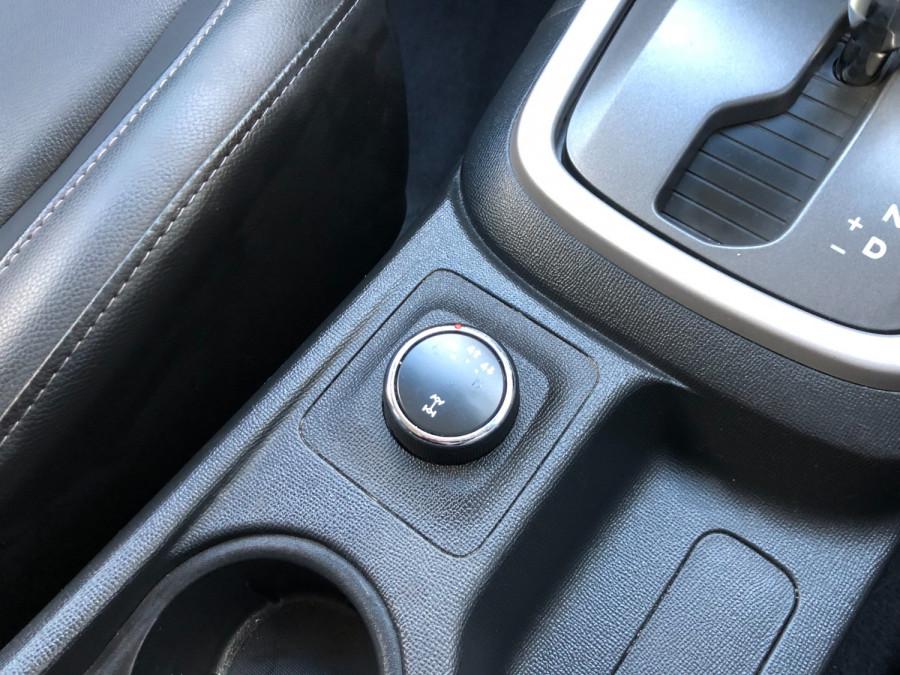 2018 Holden Trailblazer RG MY18 LTZ Suv Image 21