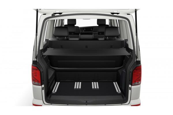 2020 Volkswagen Multivan T6.1 Comfortline Premium SWB Van Image 4