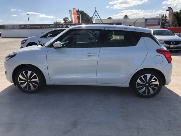 2017 MY15 [SOLD]    image 6