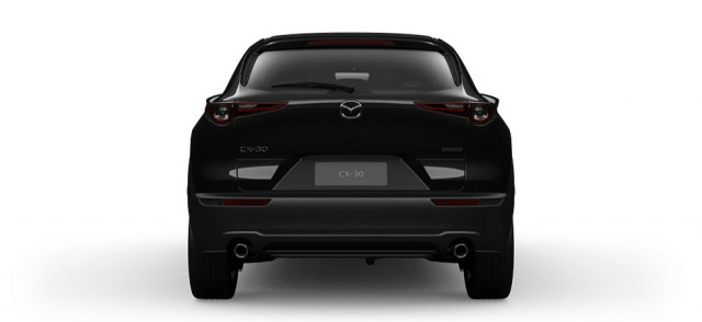 2020 Mazda CX-30 DM Series G20 Touring Wagon Mobile Image 15