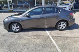 2011 Mazda 3 BL10F2 Neo Sedan Mobile Image 6