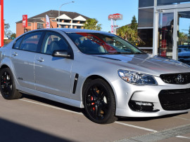 Holden Vfh8ep69r48 Commodore SS-V