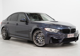 BMW M3 30 Years Edition Bmw M3 30 Years Edition Man