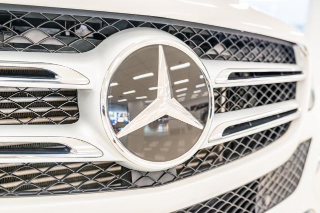 2015 Mercedes-Benz Gle-class W166 GLE250 d Wagon Image 11
