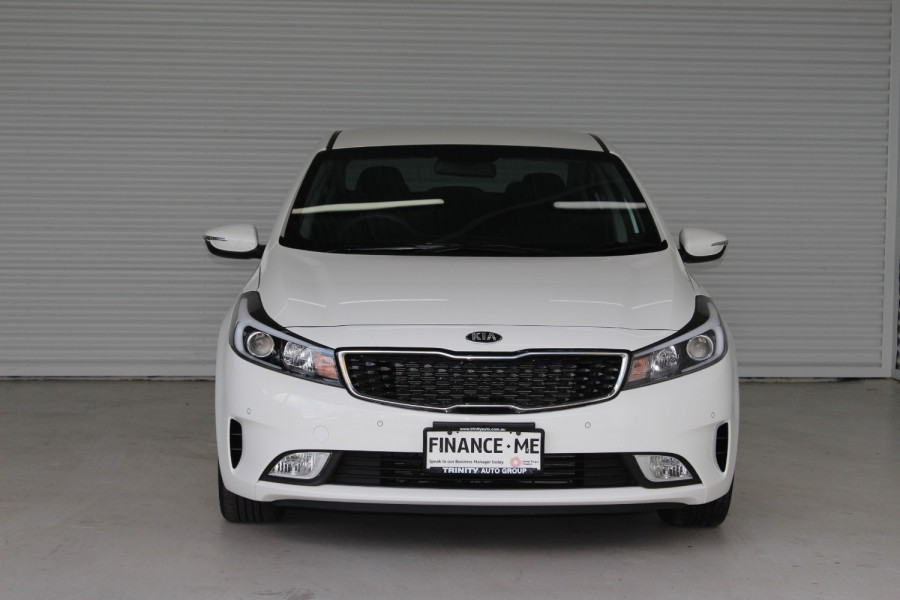 2017 MY18 [SOLD]    Image 3