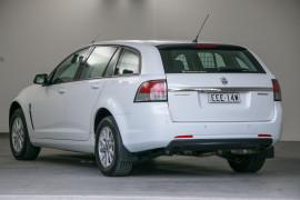 2015 MY16 Holden Commodore VF II MY16 Evoke Wagon Image 3