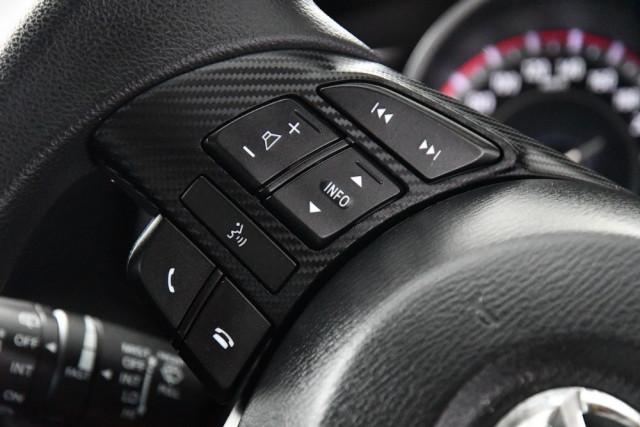 2014 Mazda 3 BM5478 Neo Hatch Image 12