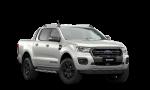 ford Ranger accessories Warwick