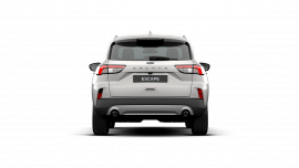 2020 MY20.75 Ford Escape ZG Escape Suv Image 4