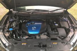 2012 Mazda Cx-5 KE1021 Maxx Suv Image 3