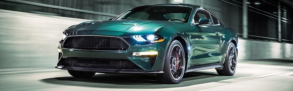 Used Ford Mustang for Sale in Brisbane, CA | 253 Used ...