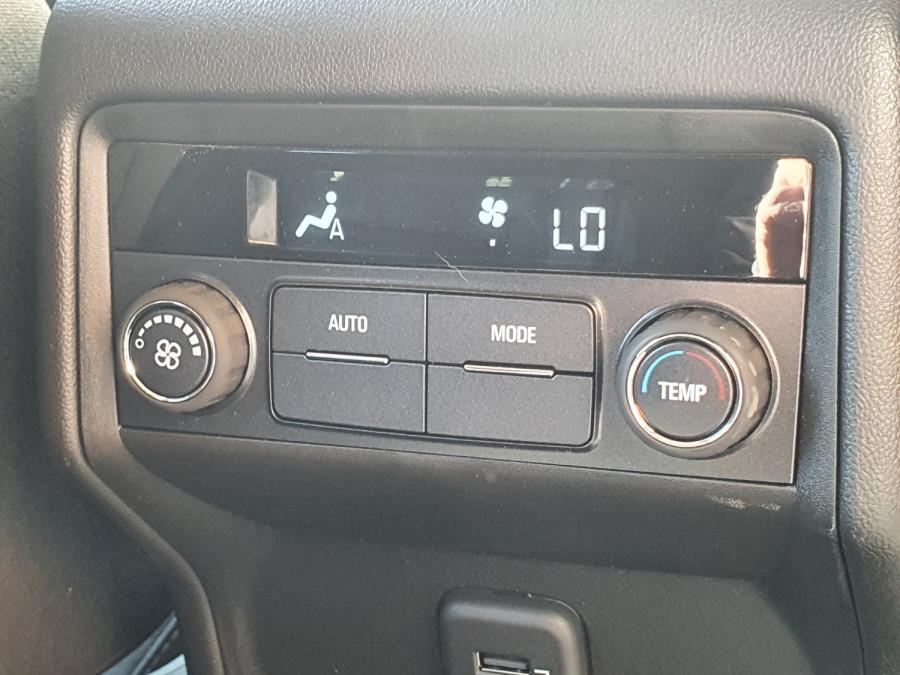 2020 MY19 Holden Acadia AC LT Suv Image 16