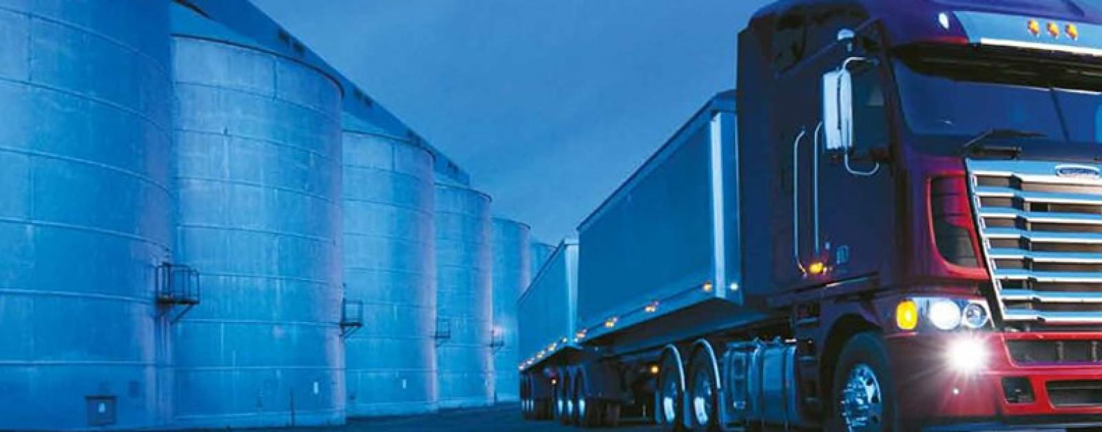 New Freightliner Argosy for sale in Sunshine Coast - Daimler