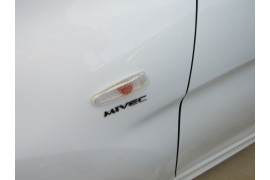 2011 MY12 Mitsubishi ASX XA MY12 Suv Image 5