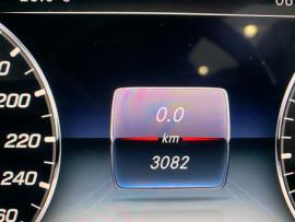 2020 MY50 Mercedes-Benz E-class C238 800+050MY E300 Coupe