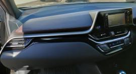 2017 Toyota C-hr NGX50R Koba Suv image 12