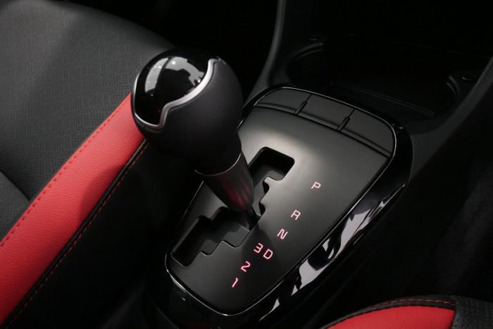 2019 Kia Picanto JA GT-Line Hatchback Image 12
