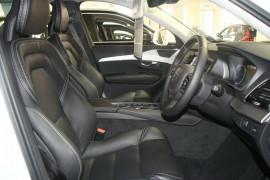 2017 Volvo XC90 L Series T6 Inscription Wagon