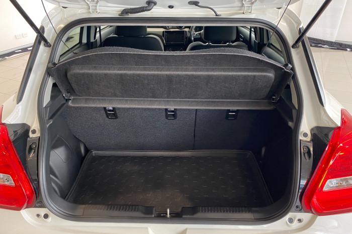 2019 Suzuki Swift AZ GL Navigator Hatchback Image 10