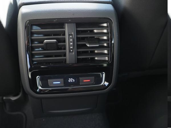 2020 Volkswagen Passat B8 140TSI Business Wagon Image 5