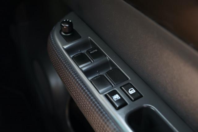 2006 Suzuki Swift RS415 RS415 Hatch Image 16