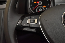 2018 Volkswagen Caddy 2KN Maxi Trendline Van