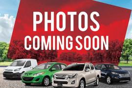2016 Mazda 3 BM5278 Touring Sedan Image 2