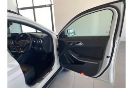 2019 MY00 Mercedes-Benz Gla-class X156 800MY GLA180 Wagon Image 5