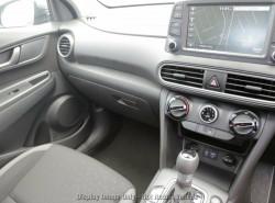 2018 MY19 Hyundai Kona OS.2 Active Suv