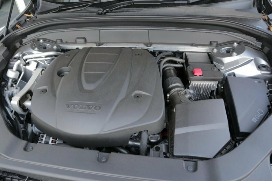 2018 MY19 Volvo XC60 UZ D4 Inscription (AWD) Suv Mobile Image 20