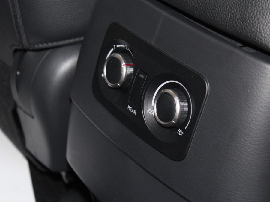 2020 Mitsubishi Pajero NX  GLS Leather Op Suv