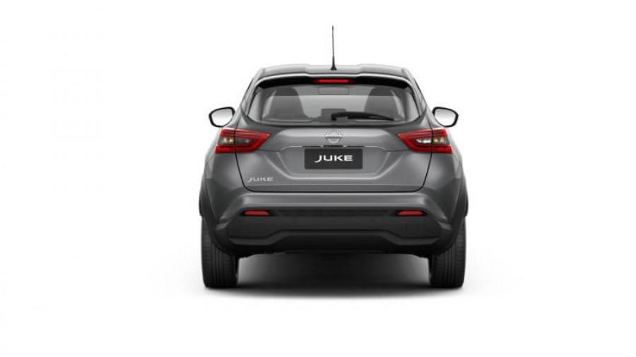 2020 MY21 Nissan JUKE F16 ST Plus Hatchback Image 22