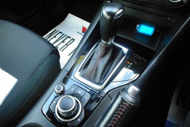 2014 Mazda 3 BM5278 Maxx Sedan Mobile Image 10