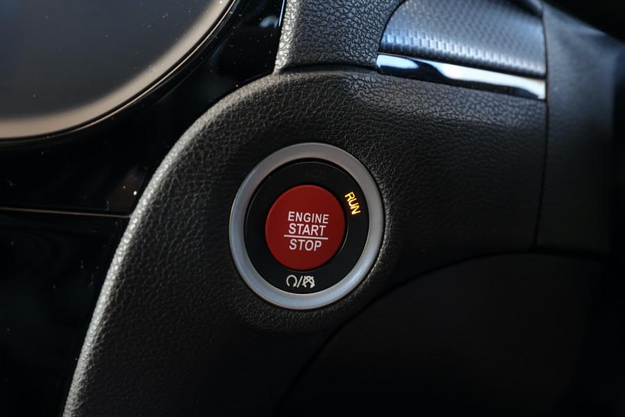 2019 Chrysler 300 LX SRT Core Sedan Image 14