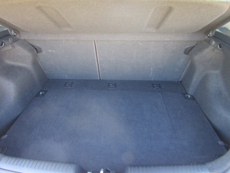 2017 Kia Cerato YD MY17 S Hatchback Image 8