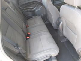 2013 Ford Kuga TF Ambiente Wagon image 25