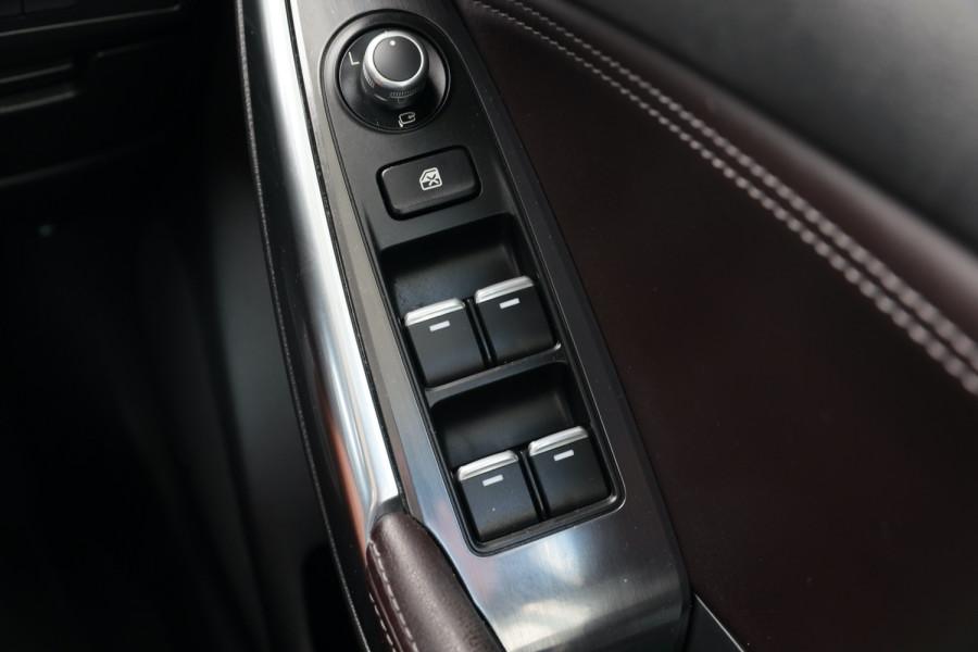 2016 Mazda 6 GJ1032 GT Sedan Image 20