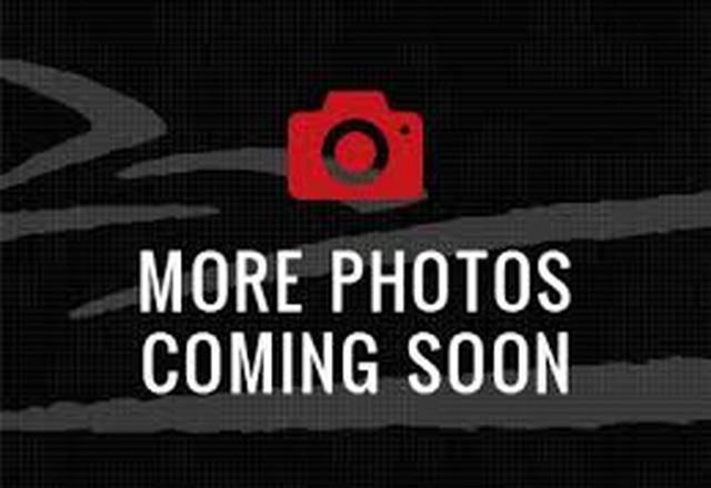 2016 Mazda CX-5 KE Series 2 Maxx Sport Suv
