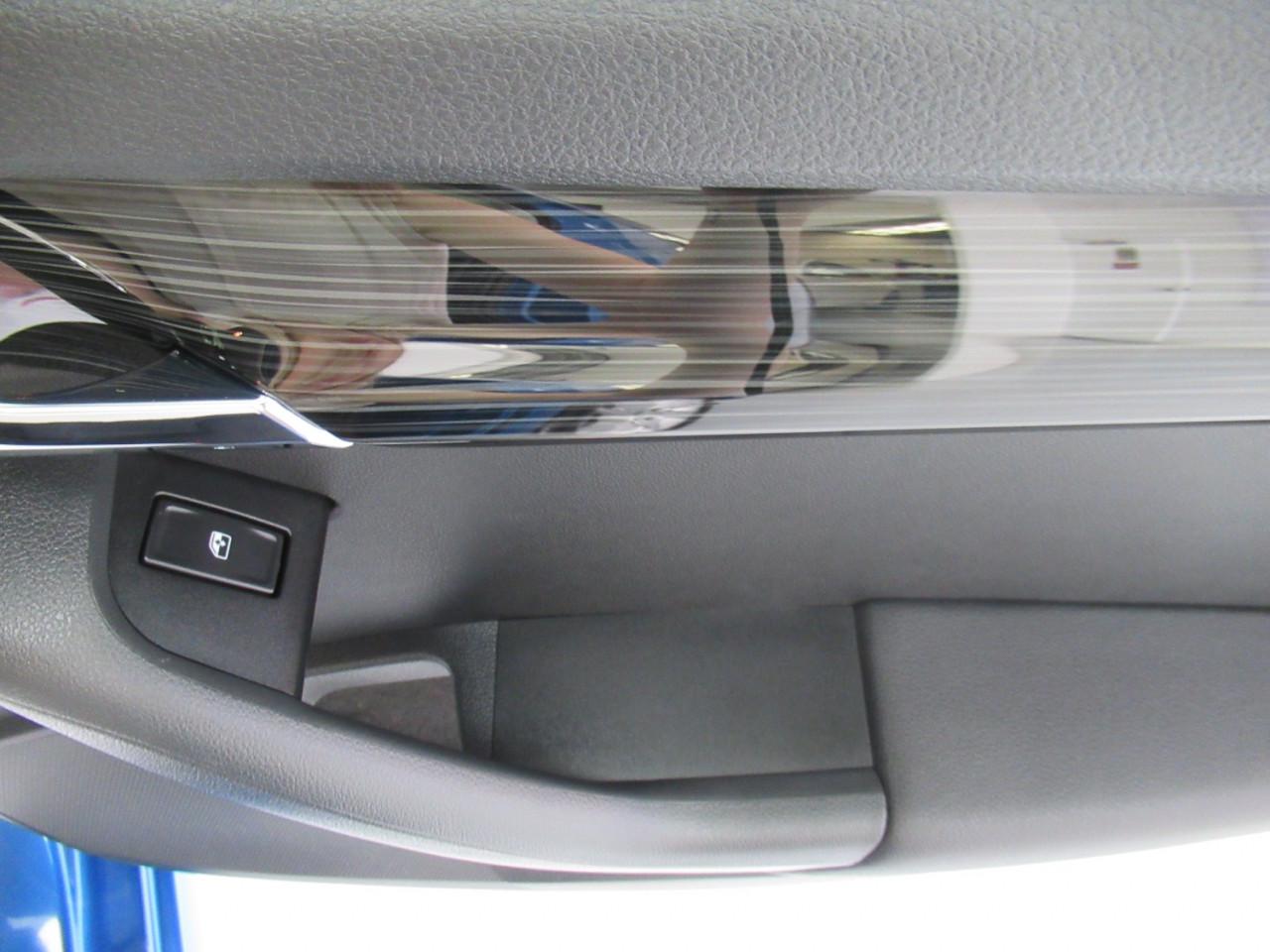 2017 MY18 Skoda Octavia NE MY18 110TSI Sedan Image 26