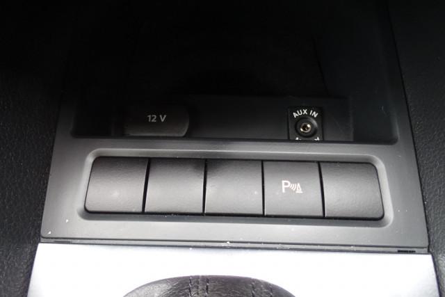 2011 Volkswagen Jetta 103TDI 23 of 24